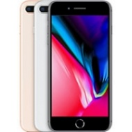 apple-iphone-8-plus_1767600043