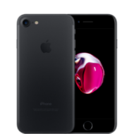 iphone7-black-select-2016_312339766