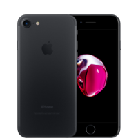 iphone7-black-select-2016_1825043995