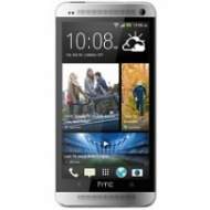 htc-one-m7-new1
